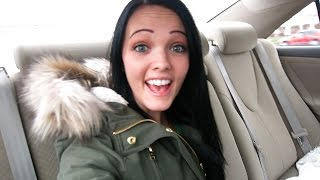 Brittney Vlogs Roman Destroys!!