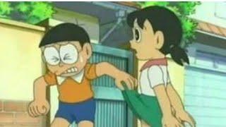 Nobita doraemon full gaali version mix