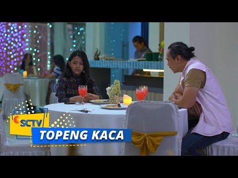 Highlight Topeng Kaca - Episode 48