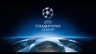 UEFA Champions League - Master Leuga