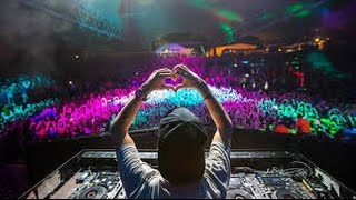 Electro House 2016, Electro Dance, Best of Party ,Progressive House, Trance, Bounce  Mix