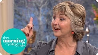 Lesley Garrett on Giving Jack the Ripper's Victims a Voice in New Opera | This Morning