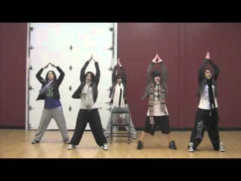 Blueprint girls dancing to backstreet boys youtube blueprint girls dancing to backstreet boys malvernweather Gallery