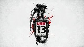 Unit 13 Review for the PlayStation Vita