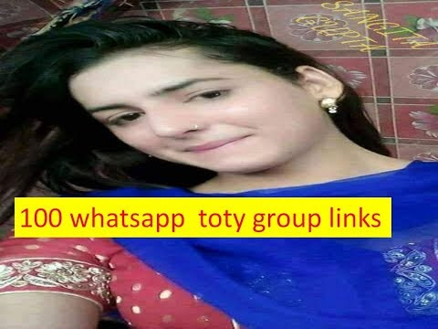whatsapp groups link pakistani and indian