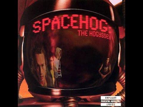 spacehog-the-hogyssey-seth-clarke