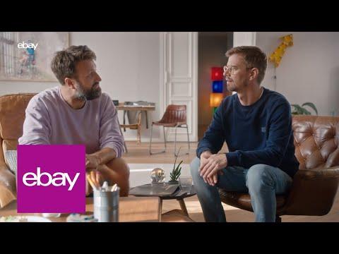 eBay | eBay Black Friday Week mit Joko & Paul