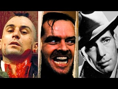 Top 10 Ultimate Decade Defining Actors