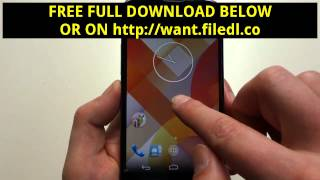 Update Android 4 4 Kit Kat  Tips and Tricks