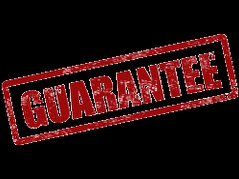 What is a Bank Guarantee?