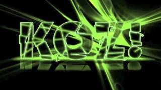 DJ Gunshin SLC EDM Podcast Episode 004 Koz Guest Mix