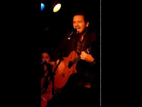 Adam Cohen What Other Guy Brighton Komedia 14th November 2011 mp3