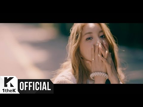[MV] BADA(바다) _ FLOWER (Feat. Kanto(칸토))