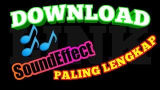 Download Mp3 Download 60+ Sound Efek Youtuber Terlengkap// Tinggal Klik Link