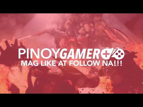 Philippines Discord Server List PH | PinoyGamer - Philippines Gaming
