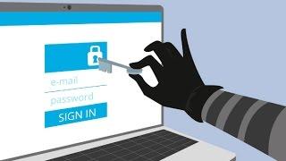 Hướng dẫn cài facebook an toàn tránh bị hack