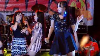 Download FULL ALBUM ROMANSA PLAWANGAN REMBANG BLANDOK INDAH Mp3