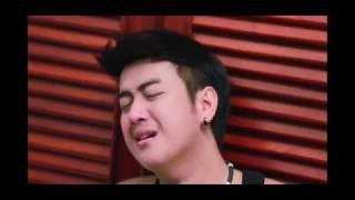 បទ-បងល្អប៉ុណ្ណឹងហើយចង់បានប៉ុណ្ណាទៀត-Sing By Rosa-(MV NewSong Sasda-2015)