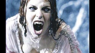 Тайны замков  сезон 2,  серия 1 Дракула, королева и любовница короля Артура