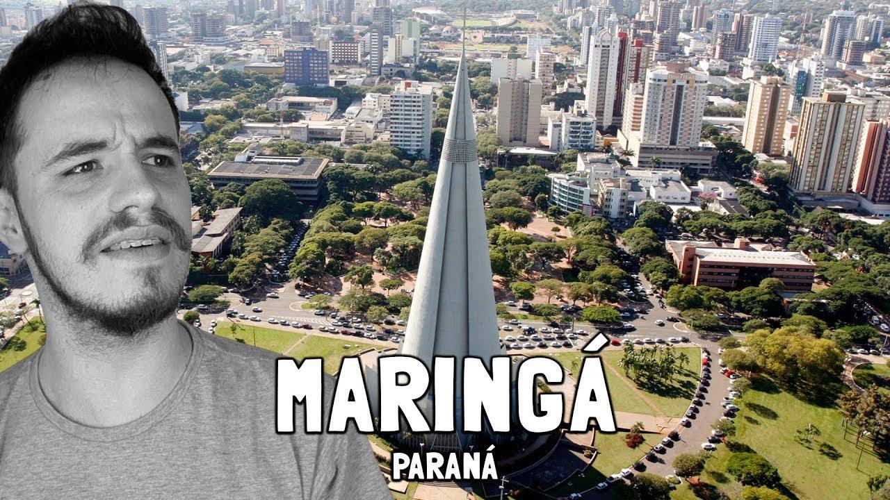 Maringá Paraná fonte: i.ytimg.com