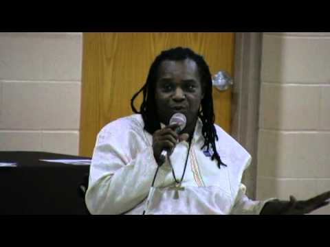 naacp youth reality summit 2011 highlights