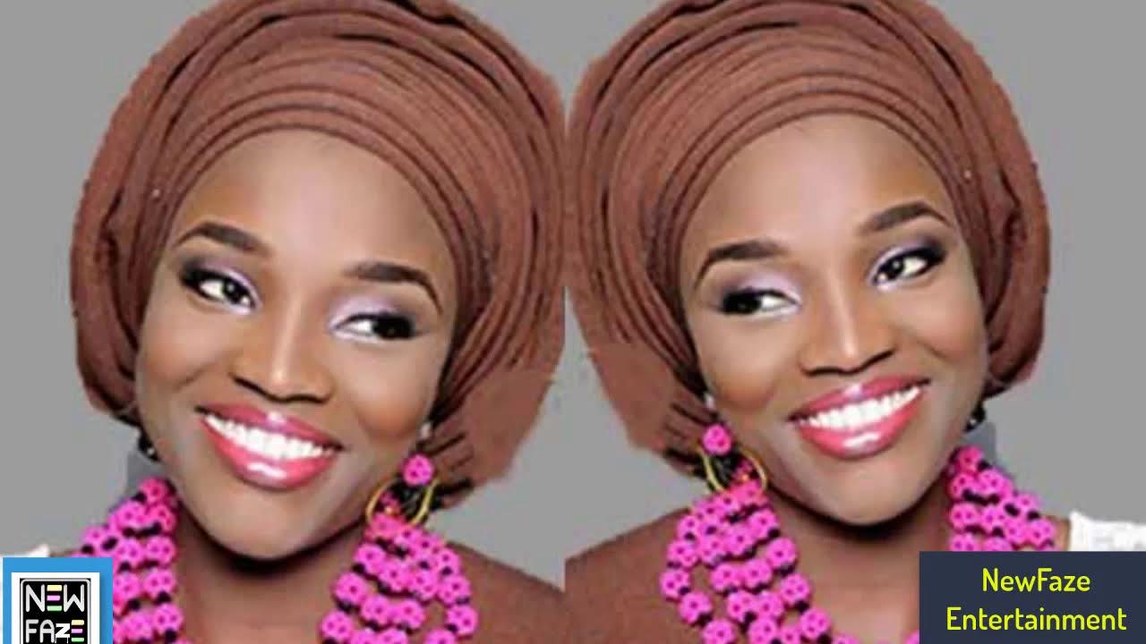 Download 12 Interesting Part of Bukunmi Oluwasina You Should Know