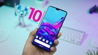 10 Nuevas Apps PREM UM Para Android  Edición DE LUJO JUL O 2018