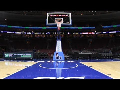 Possible changes on the horizon for NCAA basketball