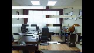 Продам Действующий Арендный Бизнес в Астане(Вариант №1 Предлагаю Вашему вниманию новое коммерческое предложение по сотрудничеству: Продажа коммерчес..., 2014-02-27T09:55:27.000Z)