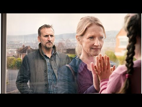 Come Home: Paula Malcomson reveals why Marie's story may change your perspective on the BBC1 drama