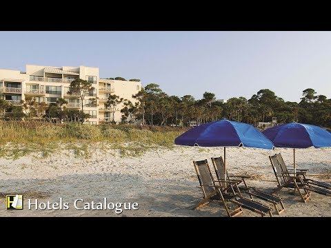 marriott's-monarch-at-sea-pines---hilton-head-island-resort-overview