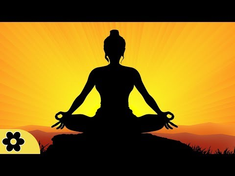 Yoga Meditation Music, Relaxing Music, Music for Stress Relief, Soft Music, Background Music, ✿3238C