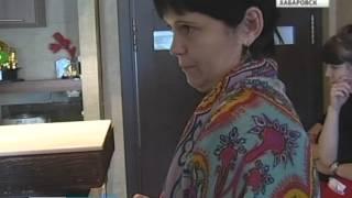 Вести-Хабаровск. Запретное удовольствие(Кафе китайской кухни под снос. Такое решение принял арбитражный суд Хабаровска в отношении заведения общес..., 2013-09-27T22:47:25.000Z)