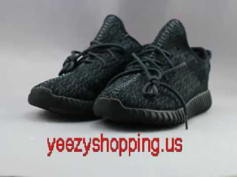 d5601d4700d9 How to buy AAAA Quality Replica Yeezy Boost 350 - YouTube