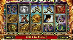 Book Of Star Slot - Extra Win on rhe Free Spin Bonus Game