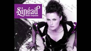 Within Temptation - Sinéad (Groove Coverage remix) [High Quality]
