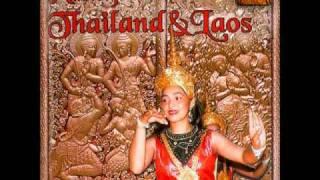 Video Champa Muang Lao - Nang Chansuda download MP3, 3GP, MP4, WEBM, AVI, FLV Juli 2018
