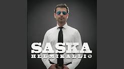 Top-Titel – Saska Helmikallio