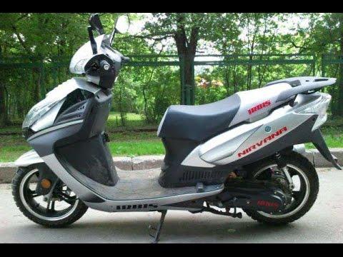 Магазин bikerbay осуществляет продажу оригинальных запчастей для мопедов и скутеров знаменитого отечественного бренда irbis. В нашем каталоге.