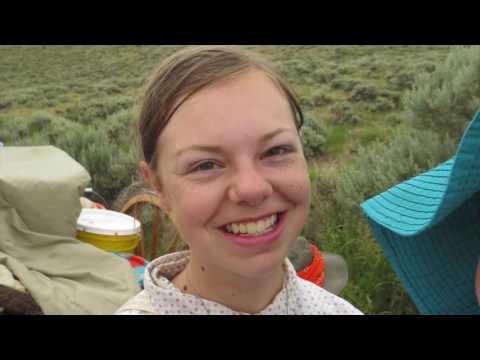 Grand Junction Colorado Stake Trek 2016