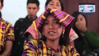 Comunitarios de San Juan Sacatepéquez rechazan ampliación del Estado de Prevención