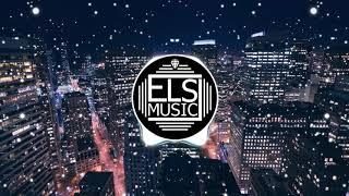 Wiley, Sean Paul, Stefflon Don - Boasty ft. Idris Elba (Fry Ups Remix)