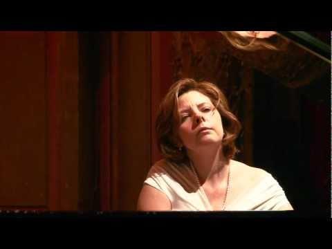 ELIANE REYES joue Nicolas Bacri