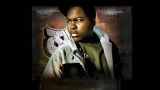 Watch Sean Kingston Girl I Wanna Know video