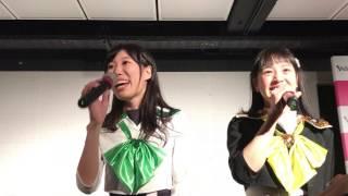1.お肉Deナイト☆センセーション 2〜4ダンスナンバー 2.Mamm a Mia / KAR...