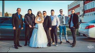 ŠVERC UKRADENIM AUTOMOBILIMA *Lažna svadba