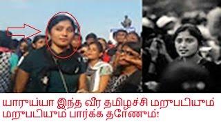 Tamil girl malaysian tamil girl breast show 01 Entammede Jimikki Kammal Kutty tamil girl Amazing dance for Jimikki Kammal I redpix jimmiki Kammal is