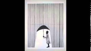 Fishmar - Bitter rain