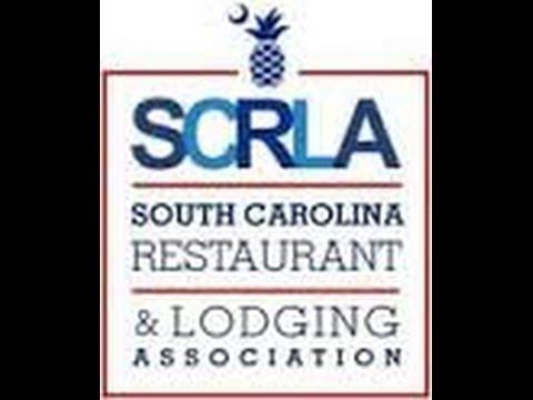 South Carolina human resources management Phone  1-864-475-1571