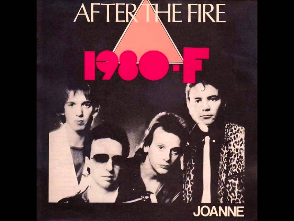 after-the-fire-1980-f-dimsel
